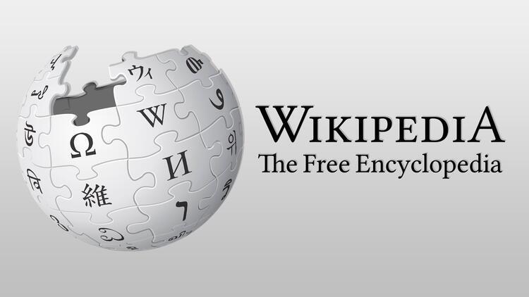 Son dakika: Wikipedia'ya erişim durduruldu, işte yasağın nedeni