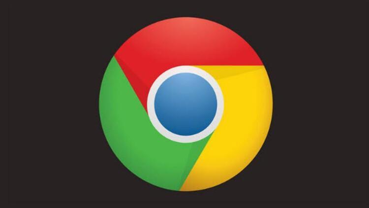 Chrome'un yeni sürümüne çok önemli özellik geliyor