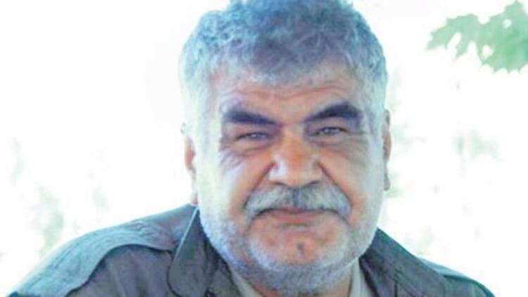 YPG'nin gizlediği ölüm deşifre oldu