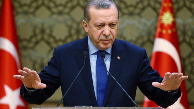 Suriye yorumu: Çatışmasız bölgeyle yüzde 50 çözülür