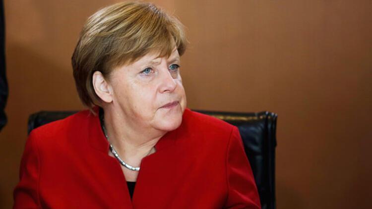 'Benim Almanyam'a hiç yakışmıyor