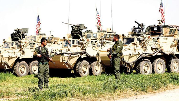 Fotoğraflar ABD heyetine gösterildi