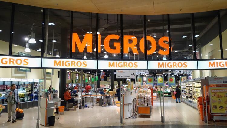 Migros net kârını açıkladı
