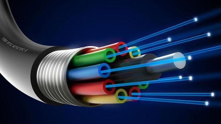Mahkemeden fiber internet için belediyelere önemli uyarı