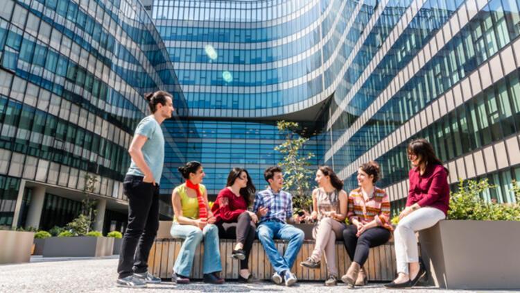 Hemşirelik fakültesine uluslararası akreditasyon