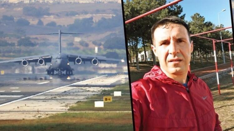 ABDli komutana posta koyan Türk subayı Kosova kahramanı çıktı