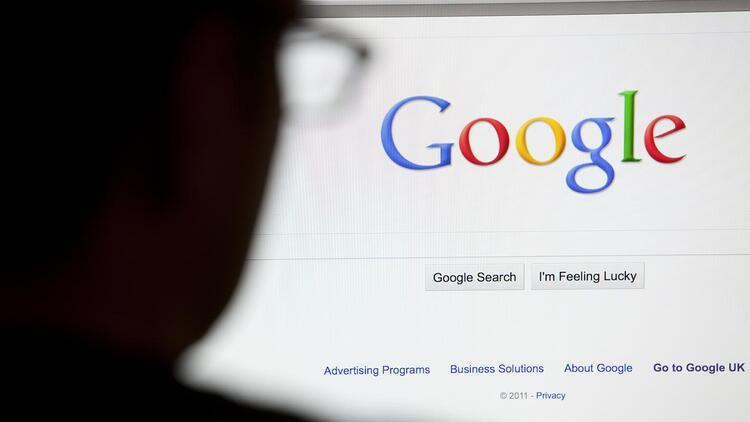 Google'da Türkiye en çok ne arıyor?