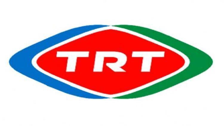 TRT'de son dakika gelişmesi... Görevden alındılar...