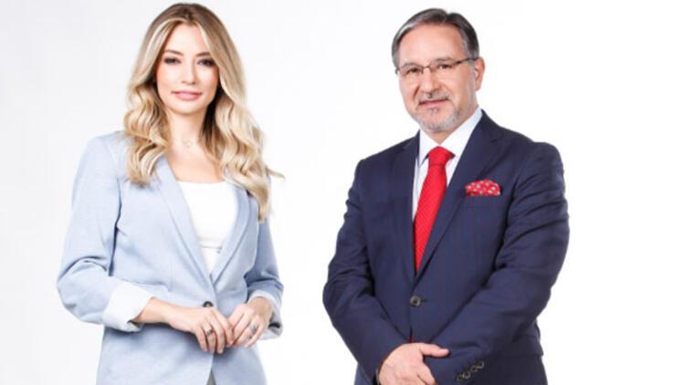 Prof.Dr. Mustafa Karataş Kanal D'de