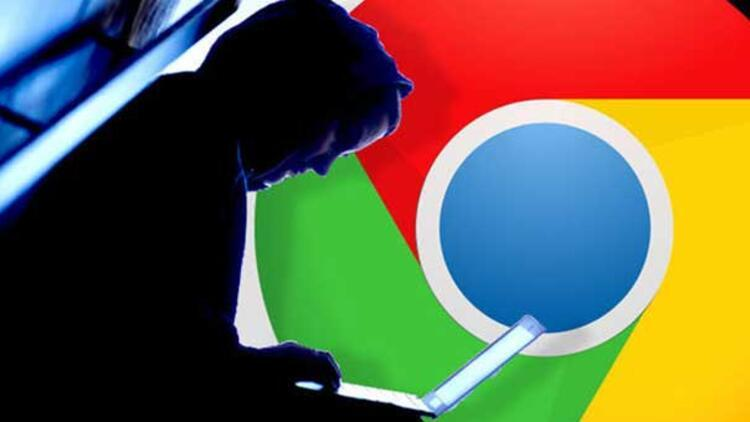 Chrome kullananları bekleyen tehlike