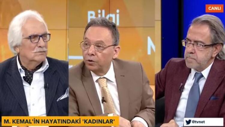 'Atatürk'e hakaret' soruşturmasında son dakika gelişmesi