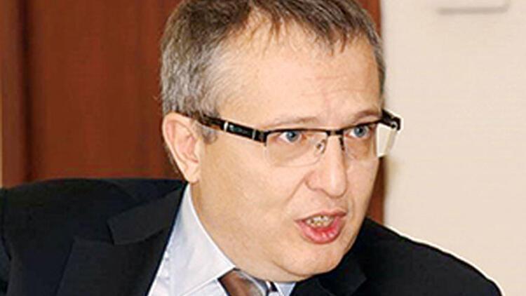 TİSK Genel Sekreteri  emekli oldu