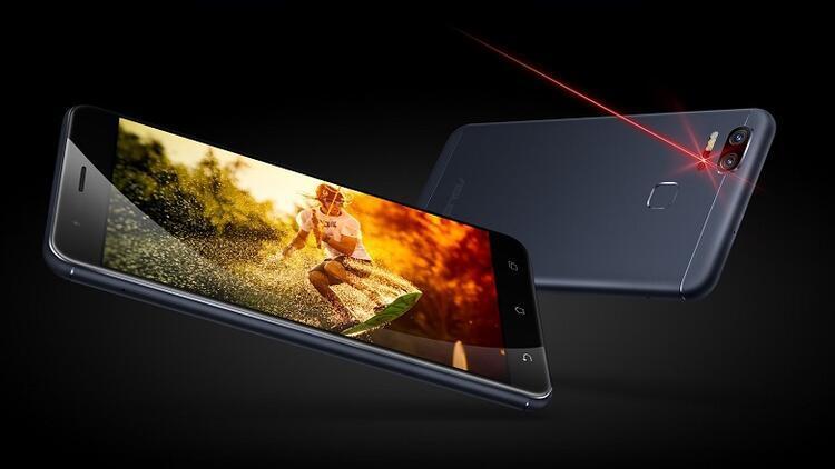 ASUS Zenfone Zoom S Türkiye'de! İşte özellikleri ve fiyatı