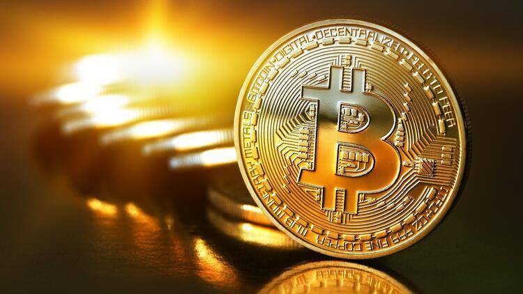 Bitcoine alternatif sanal paralar
