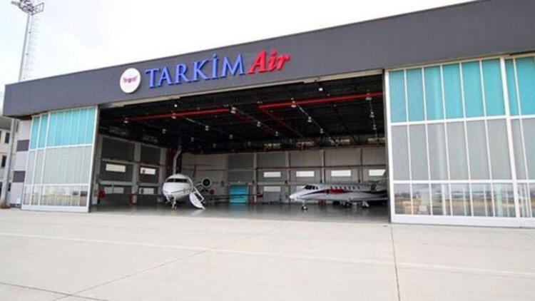 Tarkim Havacılık TMSF'ye geçti