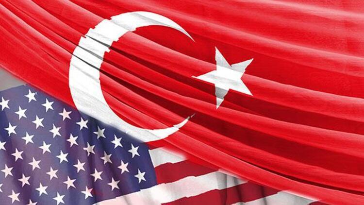 ABD'den son dakika açıklaması! Türkiye bugün ABD'ye nota vermişti...