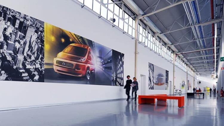 Emisyon skandalı yayılıyor: Fiat Chrysler'e dava açıldı