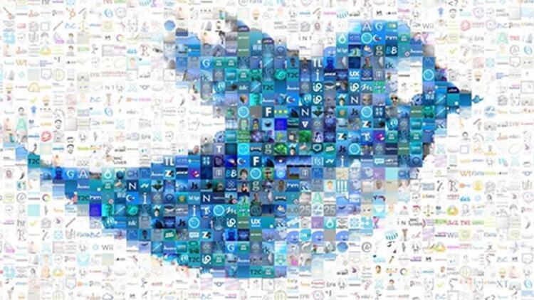 Ramazan ayında Twitter'dan özel emoji!