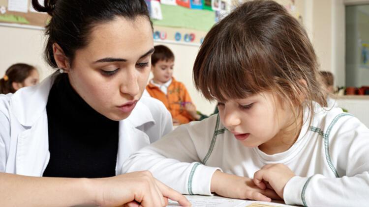 Öğretmenlerin yer değiştirme başvuruları uzatıldı