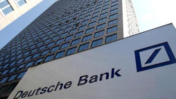 """Fed'den dev bankaya """"para aklama"""" cezası"""