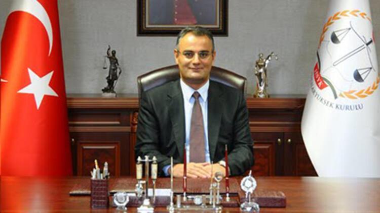 Ankara'da kritik operasyon: Birol Erdem gözaltına alındı