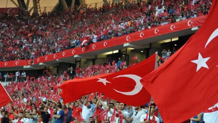 Kosova Türkiye milli maçı ne zaman saat kaçta hangi kanalda?