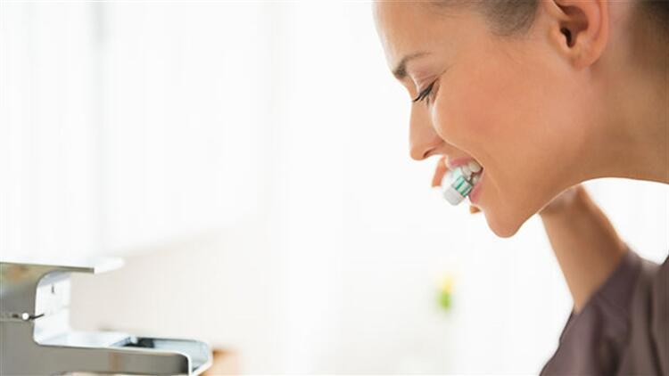 Orucunuzu bozmadan ağız ve diş sağlığınızı koruyabilirsiniz