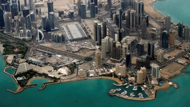 İşte Katar'ın Türkiye yatırımları