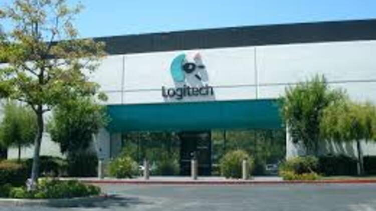 Logitech 9 ödül birden kazandı