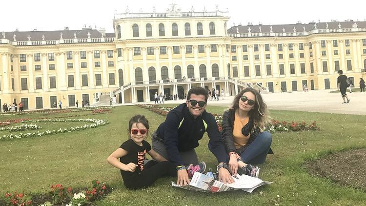Viyana'da çocuklarla gitmeniz gereken 5 yer