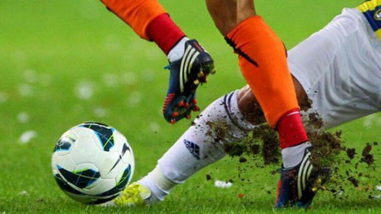 Futbolda devrim gibi karar! 90 dakika kuralı...