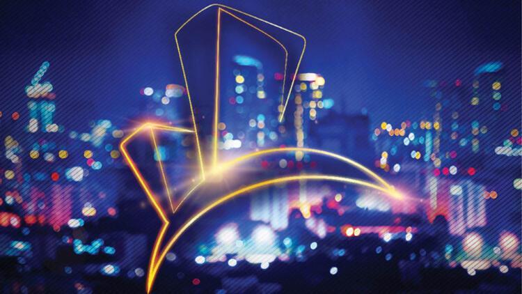 Sign Of The City Awards 2017'ye başvurular başladı