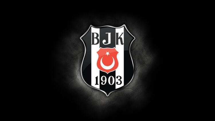 Derbide kazanan Beşiktaş!