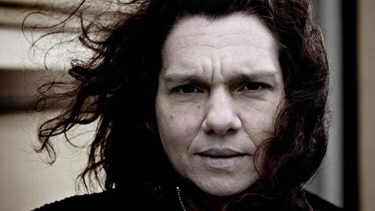 Türk edebiyatının önemli 5 kadın yazarı