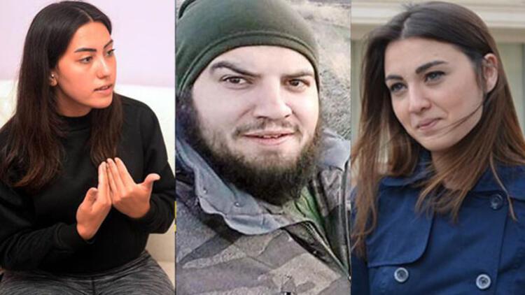'Yakala - bırak - tutukla - bırak...' Türkiye onları konuştu