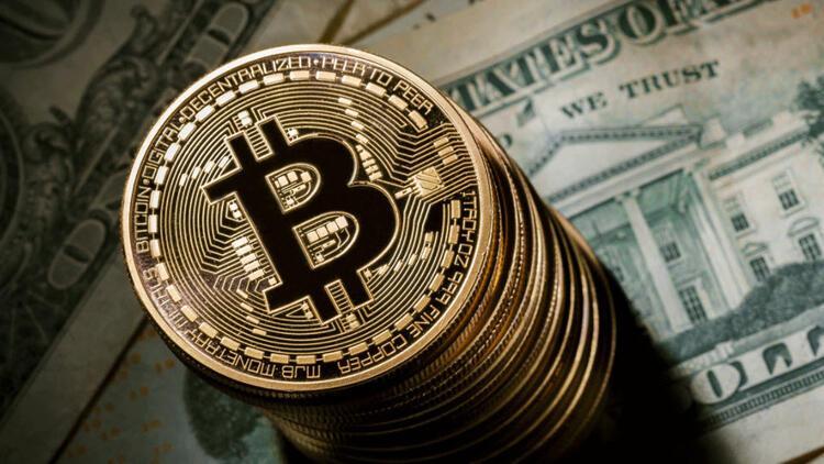 ABD'de bir anaokulu Bitcoin'le ödeme kabul etmeye başladı