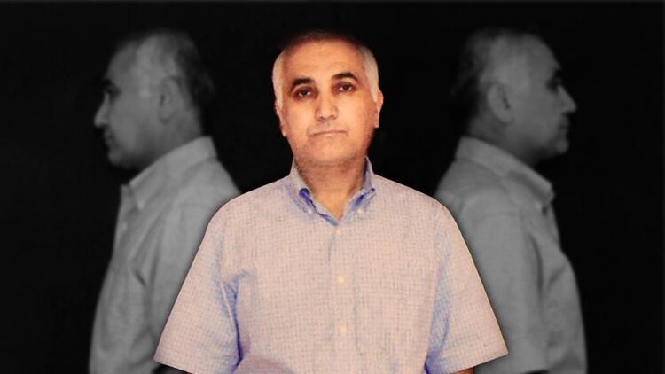 780 hakim ve savcının görev yeri değişti! Adil Öksüz'ü sorgulayan savcı, Kırıkkale'ye atandı