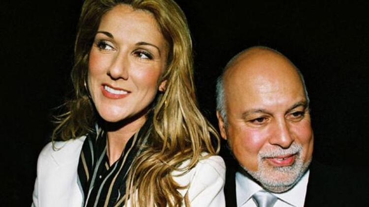 49 yaşındaki Celine Dion çırılçıplak poz verdi… Celine Dion kimdir?