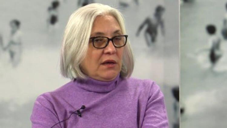 Af Örgütü Türkiye Direktörü gözaltına alındı