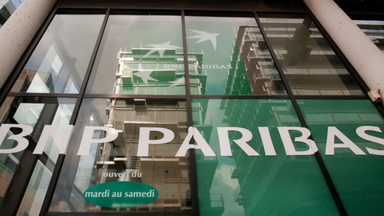 BNP Paribas çok önemli altın tahmini