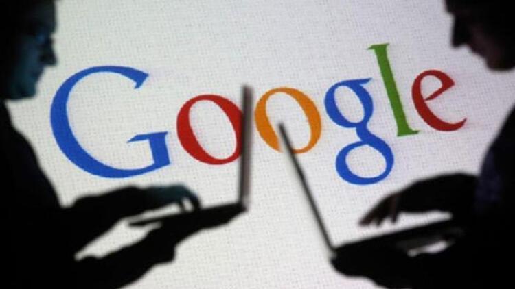 Google'a ikinci büyük ceza gelebilir