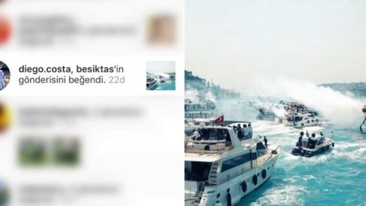 Dünya, İstanbul'dan yayılan çılgınlığı konuşuyor. Erişilmez sanılan Selena Gomez'in rekoru da kırıldı...