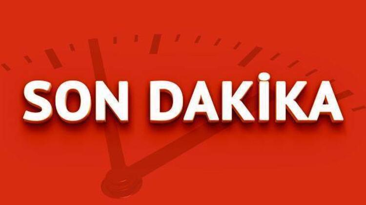 Boğaziçi ve Medeniyet Üniversitesine operasyon... Koray Çalışkan gözaltına alındı