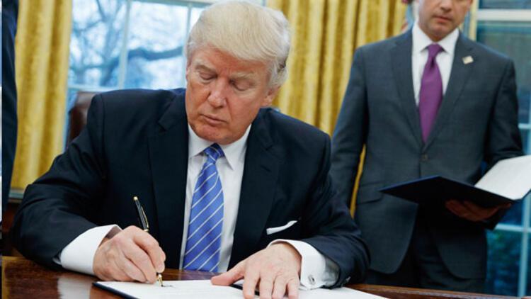 Trump'ın kürtaj kararına İsveç'ten karşı atak