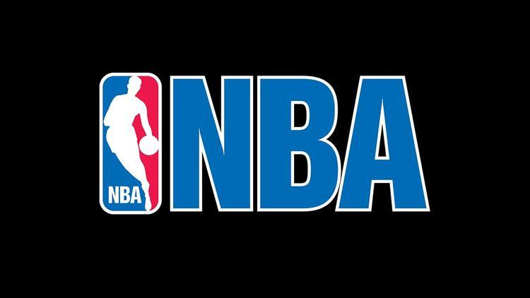 NBA'de transferler devam ediyor