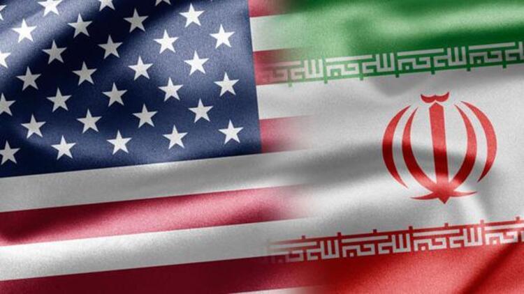 New York Times: İran kazandı, ABD kaybetti