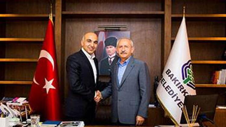 15 Temmuz gecesi Kılıçdaroğlu'nu misafir eden CHPli başkan konuştu