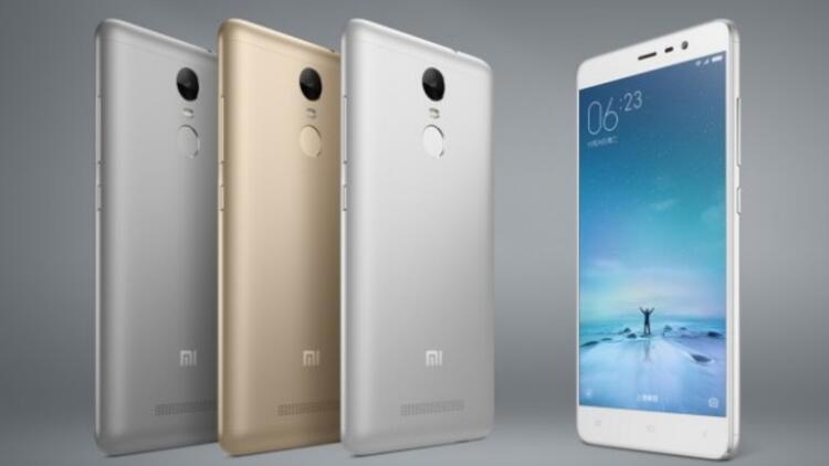 Xiaomi ile Samsung arasında dev anlaşma