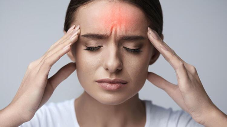 Migrenden kurtulmanın yolları