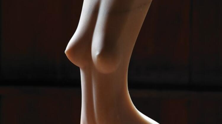 Erotik Doğa: Güzel, sezgili, şehvetli